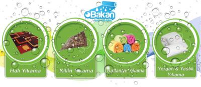 Bakan Halı Yıkama Başakşehir Küçükçekmece Halkalı Atakent İkitelli Sefaköy Bahçeşehir Kayaşehir