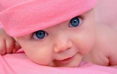 Bebek Çorbaları ve Gelişimi