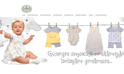 Bebek Kıyafetleri Alırken Dikkat Etmeniz Gereken 5 Şey