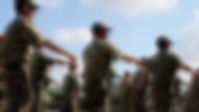 Bedelli askerlik başvuru sayısı 357.350 oldu