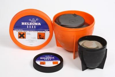 Belzone  1111 Türkiye