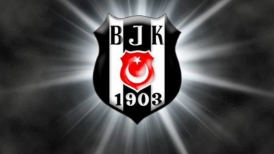 Beşiktaş Taraftarı İçin Doğru Adres – besiktashaberi.com