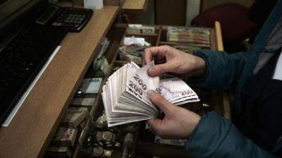 BES'te ne kadar kesinti olacak?