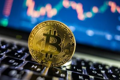 Bitcoin için Yasal Yükümlülükler Nelerdir?