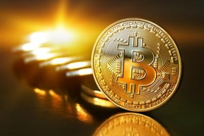 Bitcoin Satın Almak