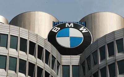 BMW  45 binden fazla sorunlu aracı geri istiyor