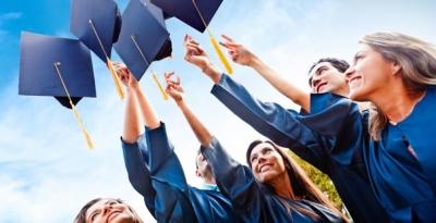 Bosna'da Eğitim Güvencesi Ve Avantajları