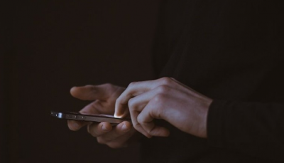 BTK, 11 farklı akıllı telefonu yasakladı