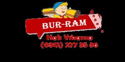 Bur-Ram Halı Yıkama Sincan