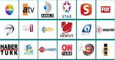 Canlı Yayınları Kumanda TV'den izleyin