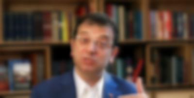 CHP'den Murat Boz açıklaması