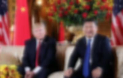 Çin ABD otomobillerine ek vergileri kaldırıyor