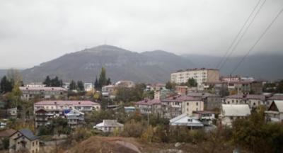 Dağlık Karabağ'da savaşı sona erdirecek anlaşma