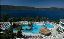 Daha Düşük Bütçelerle Tatil için Uygun Bodrum Otel Fiyatları