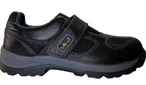 Dayanıklı ve Hafif İş Ayakkabıları