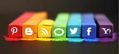 Dijital Pazarlamacılar İçin MotionB Dijital Ajans Blogu