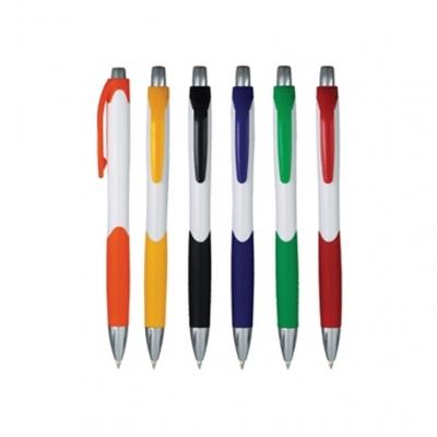 Doğaya Katkılı Promosyon Kalemler