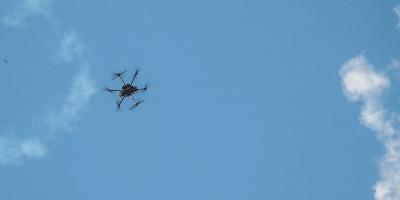 Drone Nedir Ve Nerede Kullanılır?