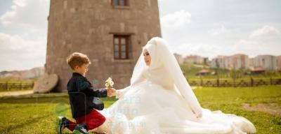 Düğün fotoğrafçısı Seçerken Dikkat Ediniz...