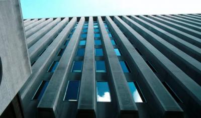 Dünya Bankası Türkiye'ye kredi desteği verecek