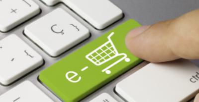 e-Ticarete yeni bir özellik eklendi