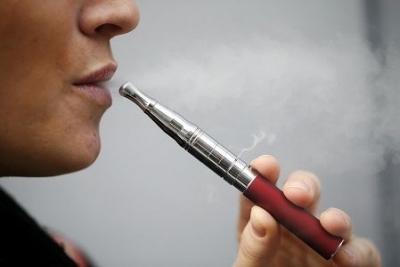 Elektronik Sigara Konusunda Önemli Dezavantajlar !
