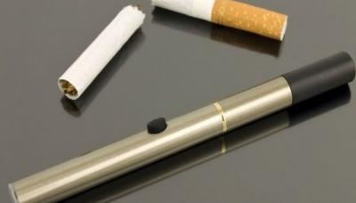 Elektronik sigara mı? Normal sigara mı tercih edilmeli