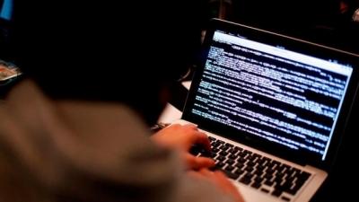 En Genç Siber Güvenlik Uzmanı; Egemen Nakkaş