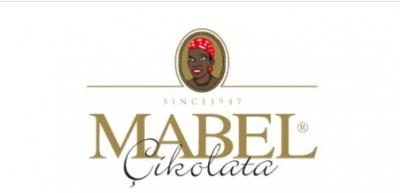 En Kaliteli İçi Portakallı Çikolata Fiyatları İçin Mabel Çikolata!