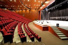 Erturgut Sanat Merkezi; Genç Girişimçi'den İzmir'in En Büyük Sanat Oluşumu