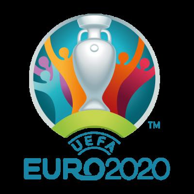 EURO 2020'de Görüşürüz!