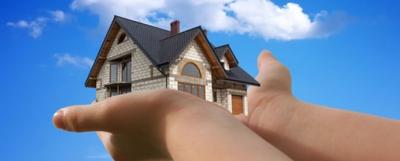 Ev Alırken Karlı Bir Yatırım Yapmak