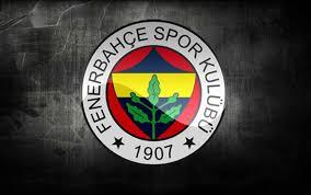 Fenerbahçe'nin Kadro Ayrılıkları