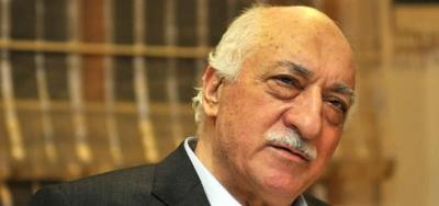 Fetullah Gülen'in doğduğu köy'den evet oyu fazla çıktı
