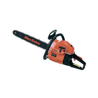 Fiyat / Performans Ağaç Kesim Makinesi Ürün Önerileri