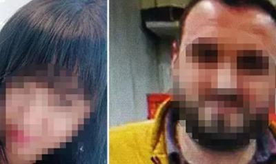 Fotoğrafla cinsel taciz davasında karısı tanık olarak dinlendi