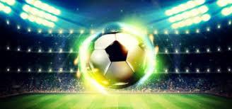 Futbol Heyecanını Keyifli Maçlar İle Yaşayın