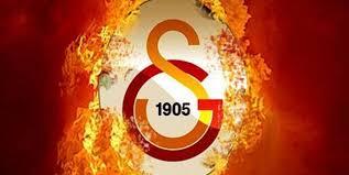 Galatasaray Aradığı Kaleciyi Buldu