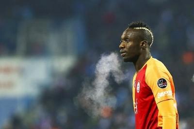 Galatasaray Diagne'de Hayal Kırıklığı Yaşadı