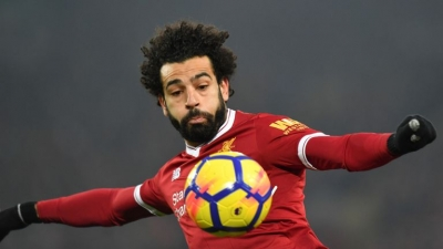 Galatasaray Evinde Alanyaspor'u Konuk Edecek