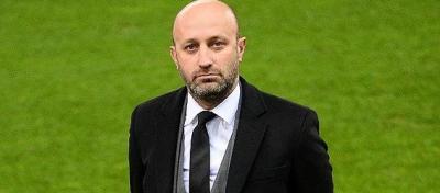 Galatasaray Sabri ile yollarını ayırdı