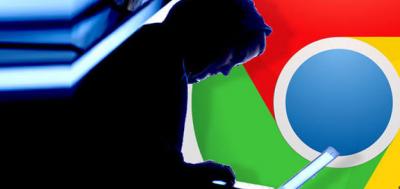 Google Chrome kullananların dikkat etmesi gereken uygulamalar