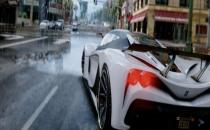 GTA 5 İçin Güncelleme Geldi