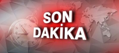 Güncel Antalya Haberler Bu Sitede