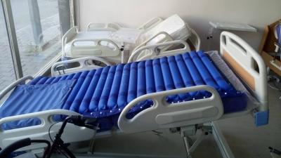 Hasta Yatağı Fiyatlarını Etkileyen Faktörler