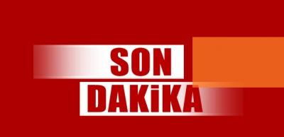 HDP'li milletvekili gözaltına alındı