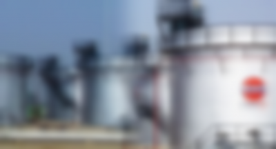 Hindistan, İran petrolünü rupiyle alacak