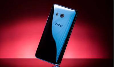 HTC U11 İncelemesi