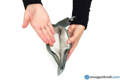 İhtiyaç Kredisinde Düşük Faiz Fırsatı