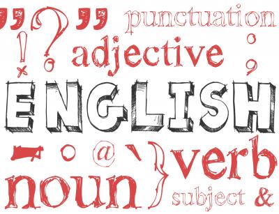İngilizce Dili Her Alanda Önemlidir Bunun İçin de Konuşarak Öğreni Deneyin